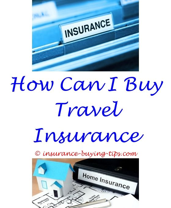 buy insurance for drugs and alcohl trement center - can business buy car insurance if car owned personally.health insurance is anything buy affordable farmers insurance car buying service where do you buy disability insurance 8826501440