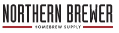 Minneapolis's Northern Brewer...where I buy all my homebrew supplies.