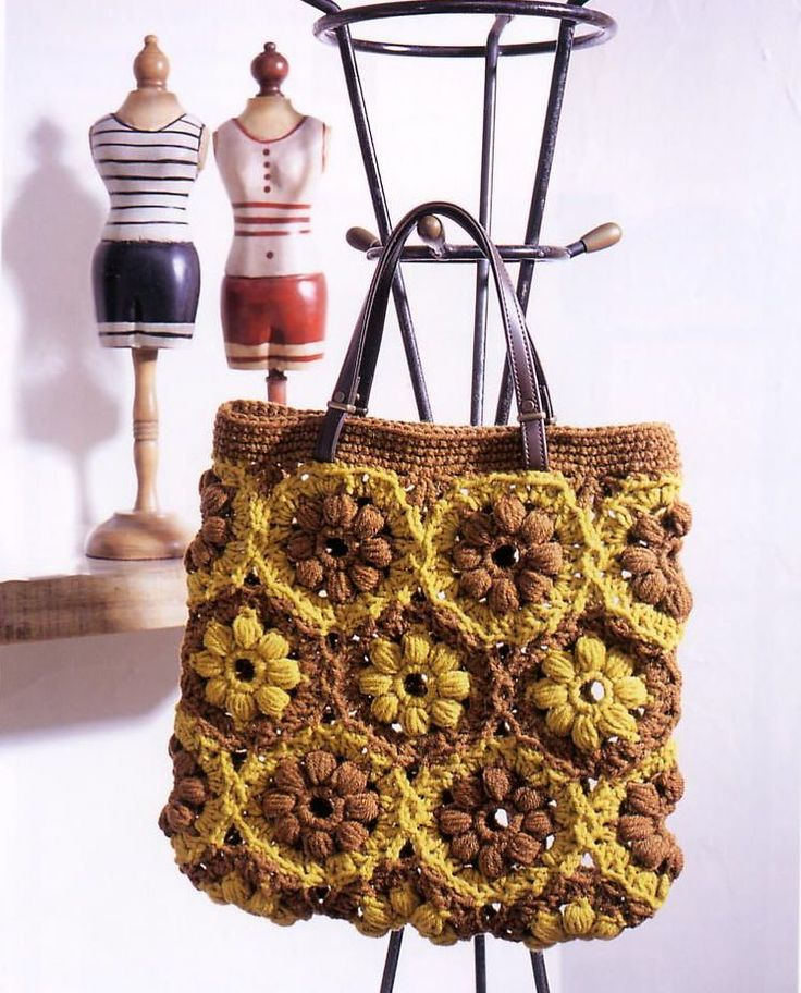Mejores 86 imágenes de Crochet baby en Pinterest | Bebé de ganchillo ...