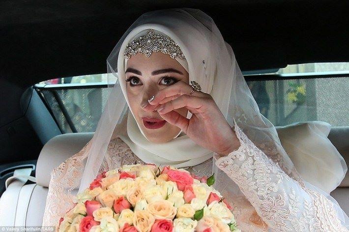 Отец отказался оплачивать свадьбу своей дочери в самый последний момент! http://optim1stka.ru/2017/08/16/otets-otkazalsya-oplachivat-svadbu-svoej-docheri-v-samyj-poslednij-moment/