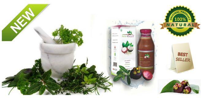 Ace Maxs merupakan produk herbal berupa minuman kesehatan yang diracik dari ekstrak kulit manggis dan daun sirsak. Diproduksi oleh PT H2O Internasional yang dengan sengaja ingin membantu menyembuhkan penderita kanker limfoma. Dengan mengkonsumsi ace maxs secara teratur, Pengobatan pun bisa dilakukan dirumah dengan alami tanpa operasi dan tentunya tidak harus mengeluarkan biaya yang banyak. Ace Maxs telah teruji klinis, Karena telah melewati berbagai penelitian dan pengujian diberbagai…