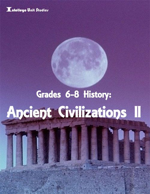 pathways civilizations through time chapter 2 pdf