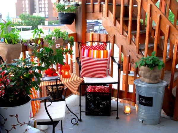 1000  ideas about decoracion de patios interiores on pinterest ...