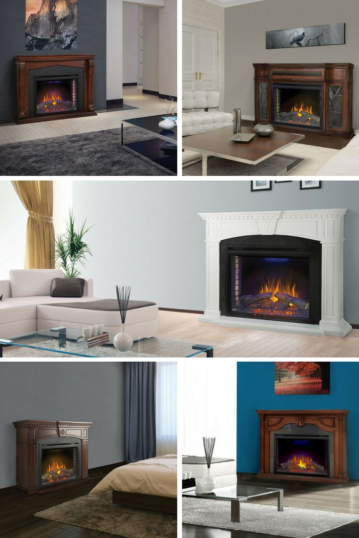 best 25 napoleon electric fireplace ideas on pinterest napoleon