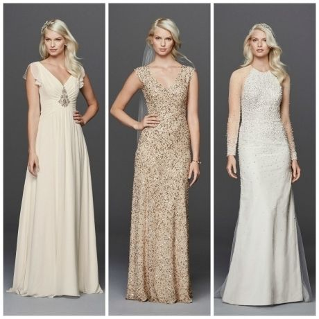 Good Quality Jenny Packham Mother Of The Bride Dresses