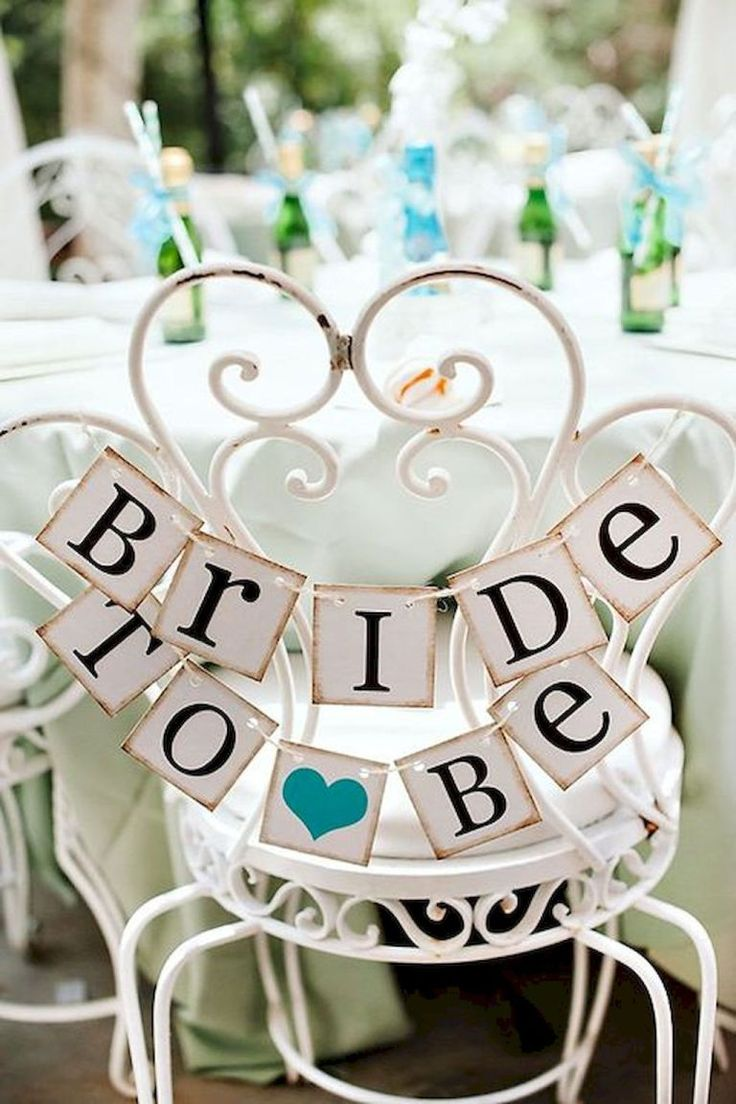 10 best <3 images on Pinterest   Weddings, Beautiful shoes and Cute ...