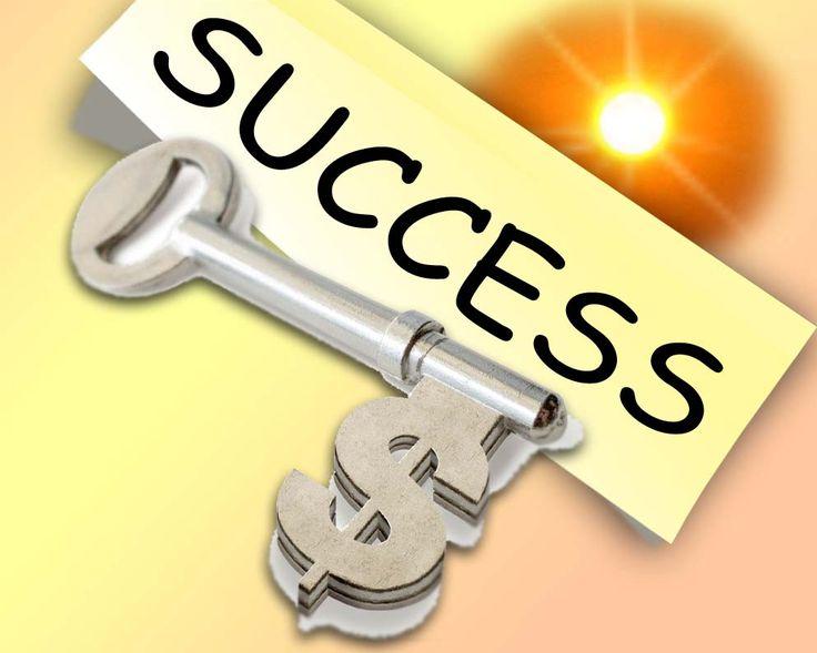 Mencari Penghasilan Tambahan dengan Usaha Bisnis