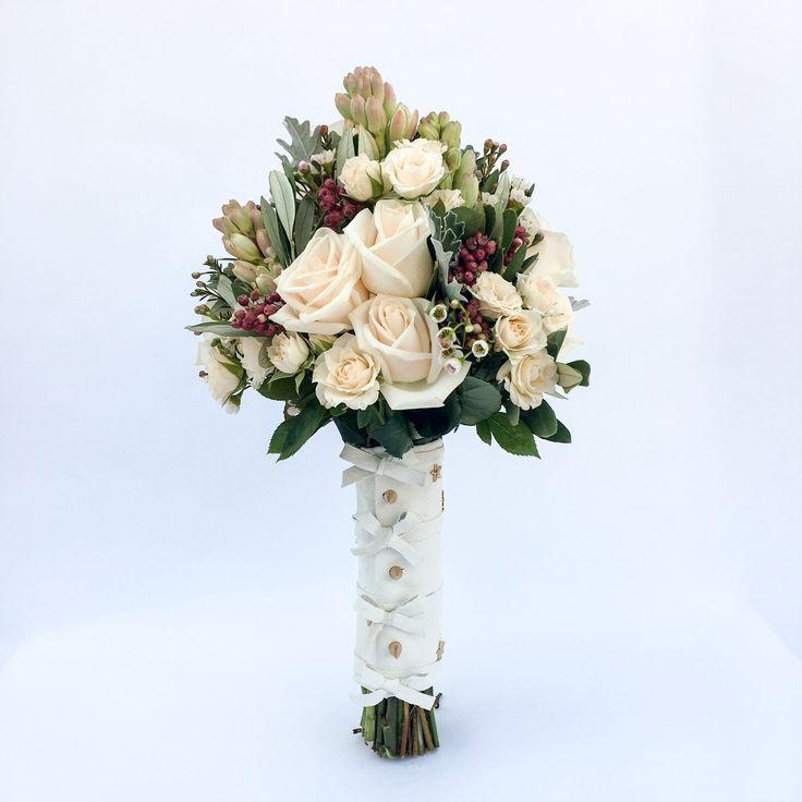 VIDA Statement Clutch - Kates Bouquet by VIDA HIloxy5WaF