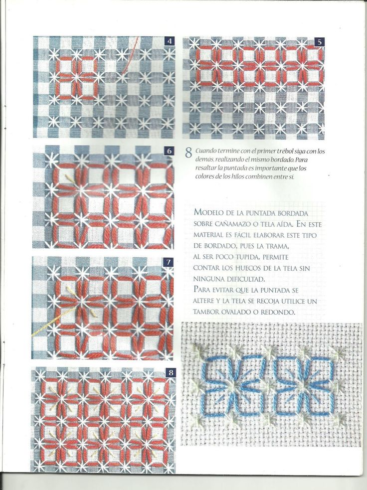 BORDADO+ESPA%C3%91OL+017.jpg (1197×1600)
