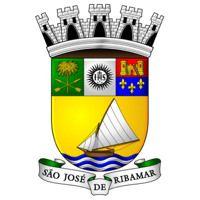 Hino Oficial do Município de São José de Ribamar - MA de São José de Ribamar na…