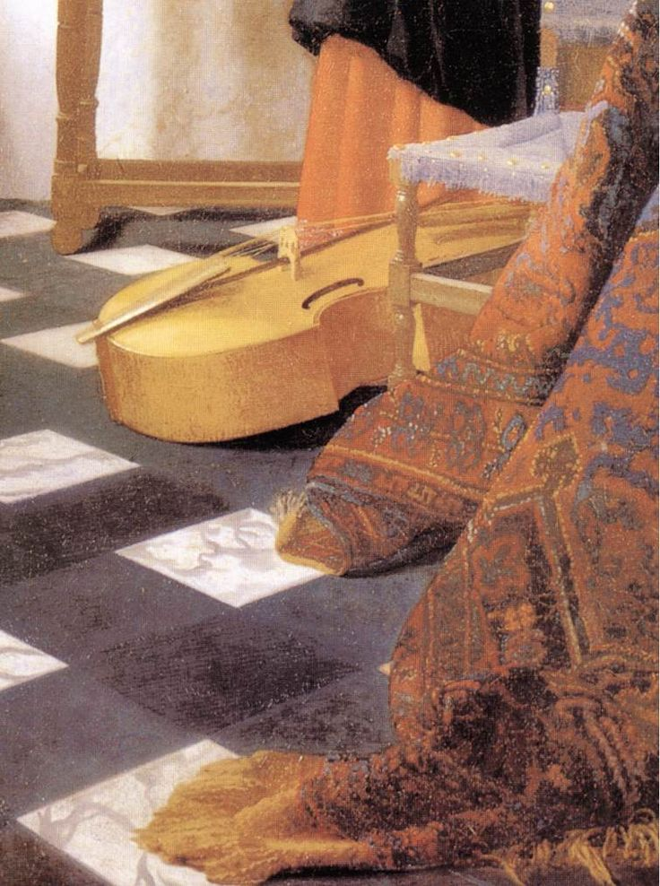 Category:Details of paintings by Johannes Vermeer — Wikimedia Commons
