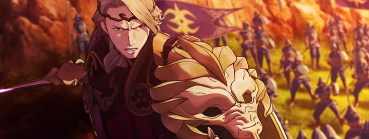 Review: Fire Emblem Fates: Revelation: It's been a rather productive past few weeks! In addition to having plenty of time to play through…