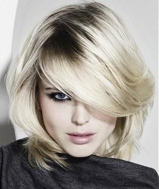 Tagli capelli 2011: scegliere quello giusto!