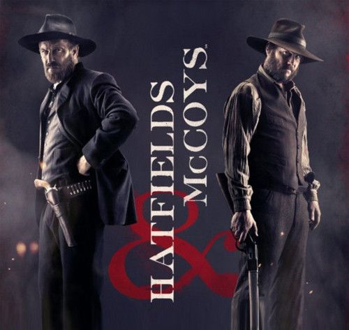 Hatfield's & McCoys  ...great miniseries!!: Kevin Costner, Minis Series, Families Feud, Miniseries, West Virginia, History Channel, Favorite Movie, The Civil War, Watches