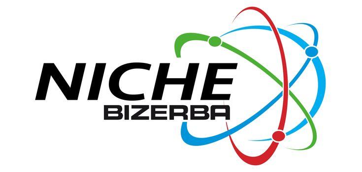 NIche Food Systems USA