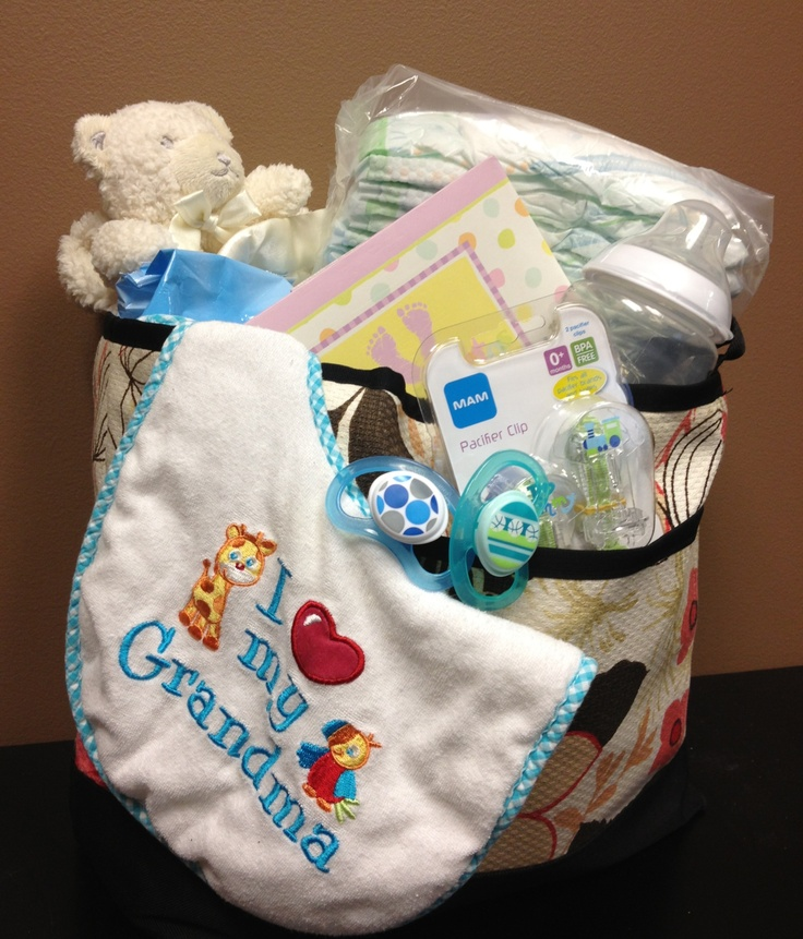 Baby Shower Gifts Grandmother ~ Best clemson cakes images on pinterest tigers