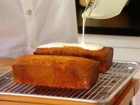 Lemon cake: Lemon Cakes, Barefoot Contessa, Food, Ina Garten, Contessa ...