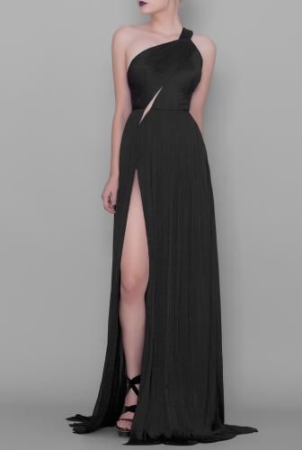 Risa gown