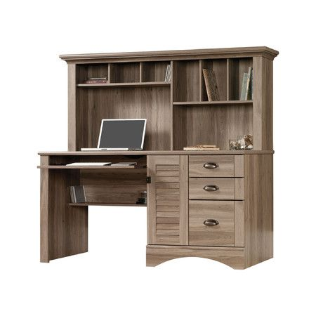 120 best images about home office ideas on pinterest for Furniture oak harbor
