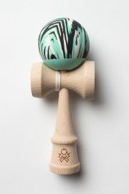 sweets_kendamas-24
