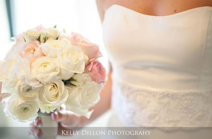 Nature 39 S Design Boston Wedding Florist Boston Wedding Flowers