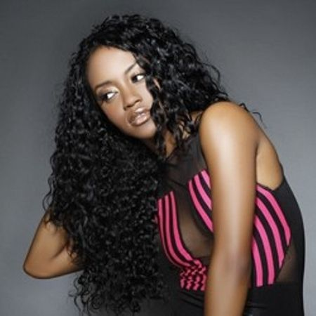 deep wave brazilian hair styles 300 best poses for models images on make up 2119 | e77bbcb9d8de30a2bb3840b05e19ad57 brazilian deep wave brazilian hair
