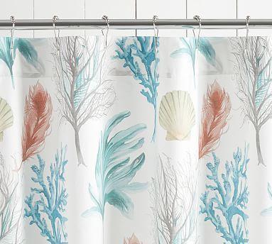 64 best *Bath > Shower Curtains* images on Pinterest   Bath shower ...