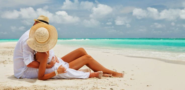 The Holiday India offer many Deals to our visitors. Goa Sunburn nights always memorable for every one.