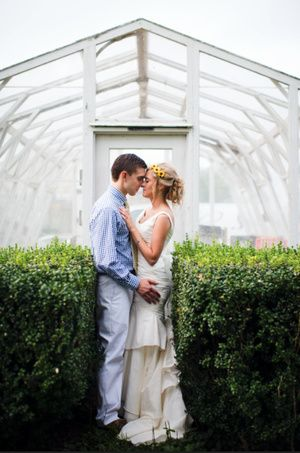 Most beautiful wedding pictures ever :)