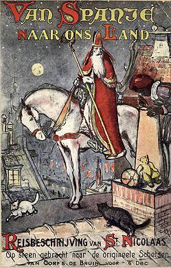'Illustratie' ca. 1920