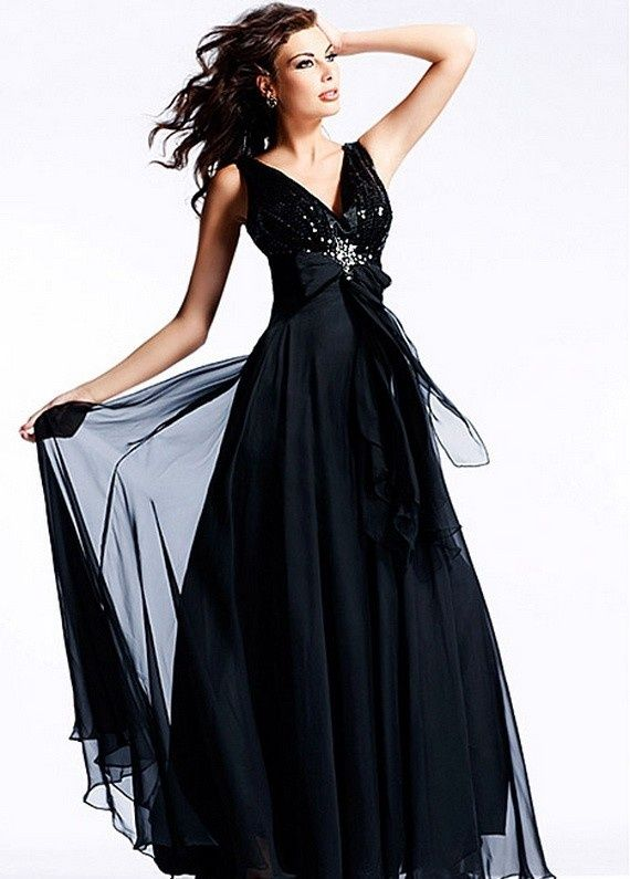 77 best evening gown images on pinterest evening gowns for Halloween wedding dresses plus size