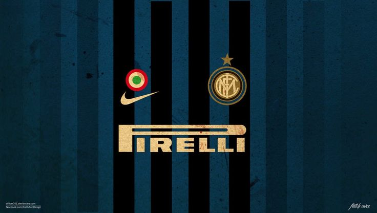 Inter milan football club wallpaper football wallpaper hd inter milan football club wallpaper football wallpaper hd adorable wallpapers pinterest voltagebd Image collections