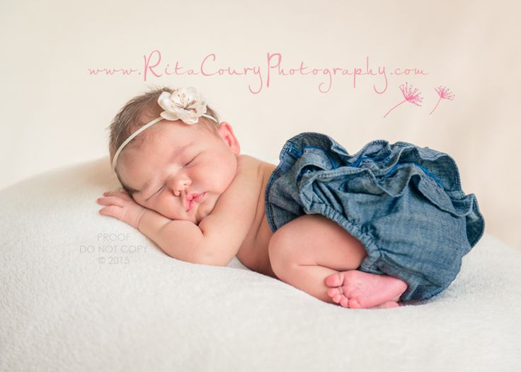Natural light in home newborn photography oahu hawaii