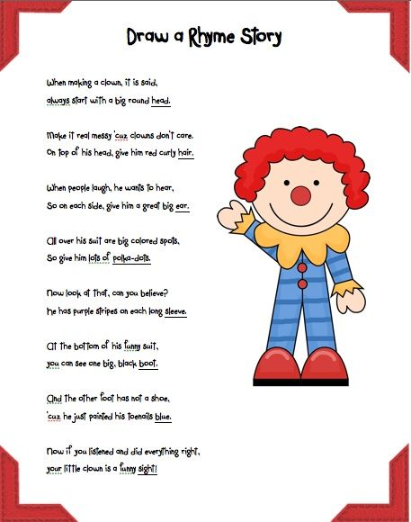 Poems About Love For Kids About LIfe About Death About Friendship For Him On Teachers for Her Family