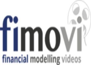 18 best Excel Financial Model images on Pinterest | Business ...