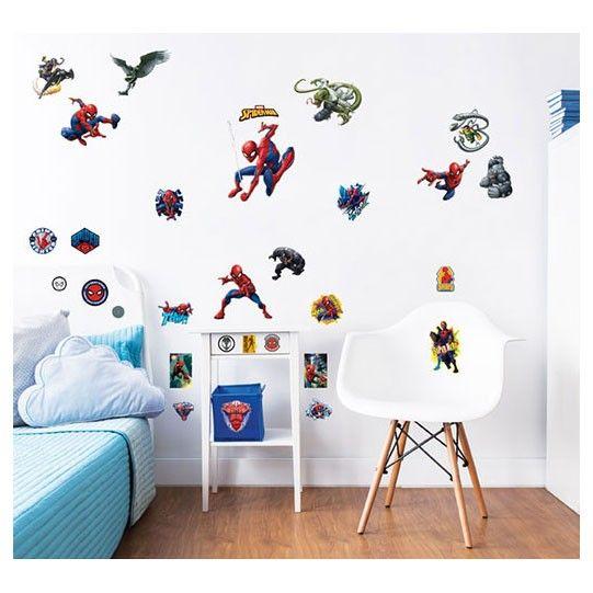 25 beste idee n over maak een kamer op pinterest hippie chic slaapkamers en ingangs decor - Kleur van een volwassen kamer ...