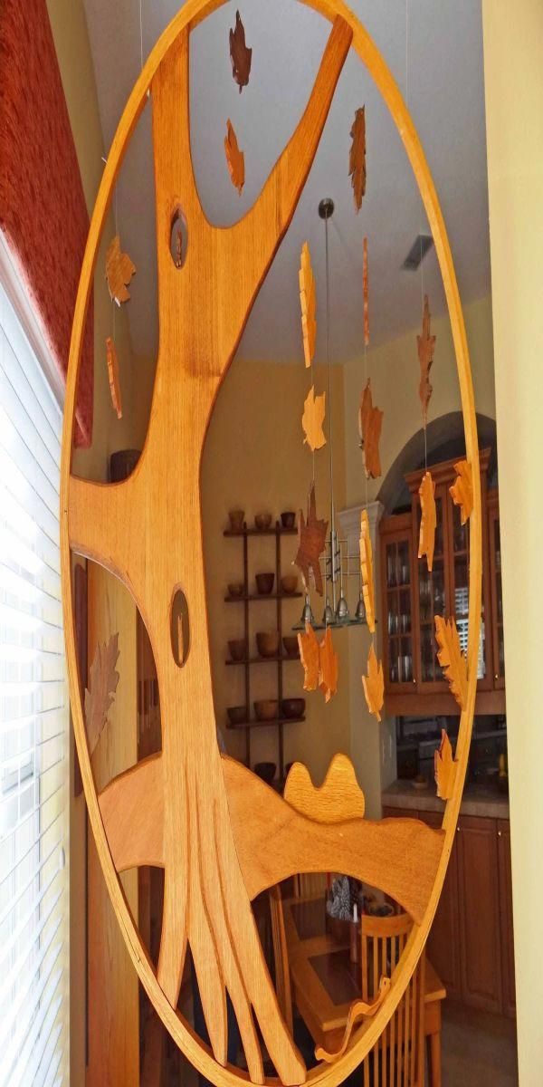 Woodworking Hobbies For Beginners Woodworking Projects