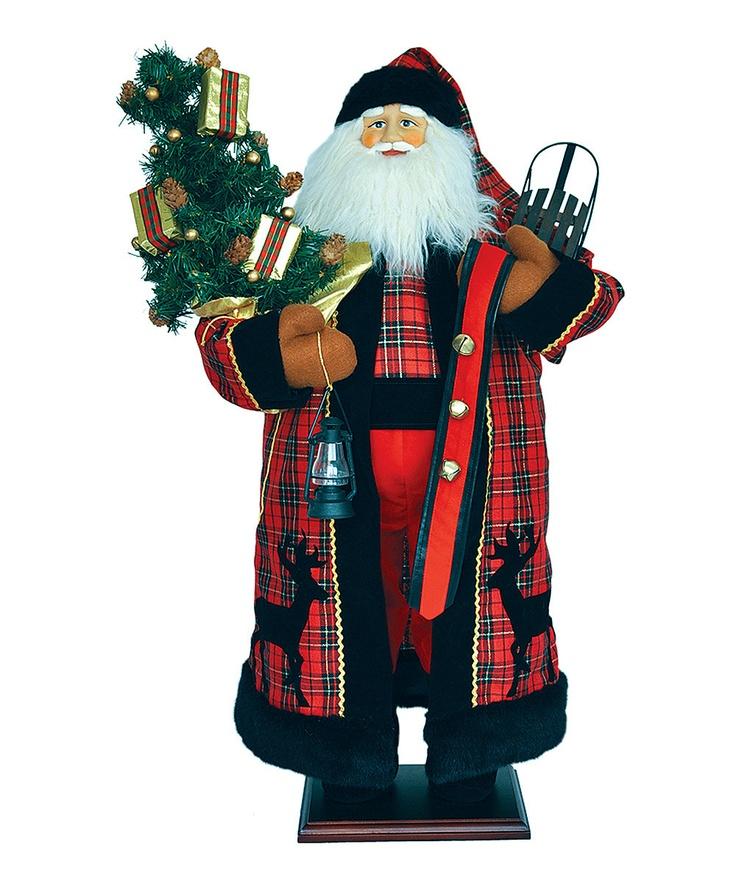 Best images about santa on pinterest