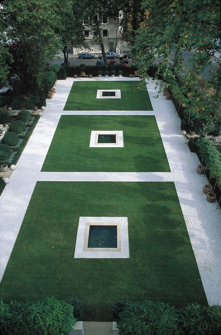 804 best Landscape Design images on Pinterest | Landscaping ...