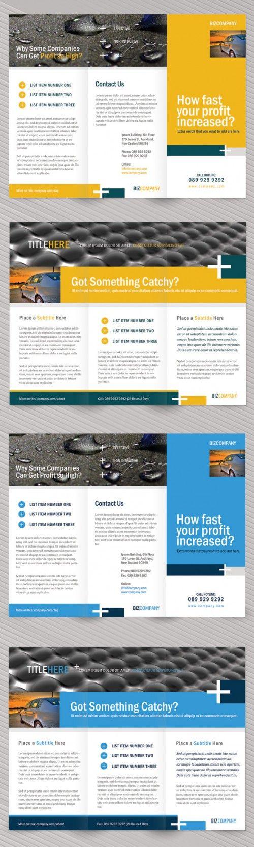 30 Contoh Desain Brosur Lipat Tiga | 26_Trifold-Brochure-Template-500x1663
