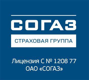 logo_mih.png