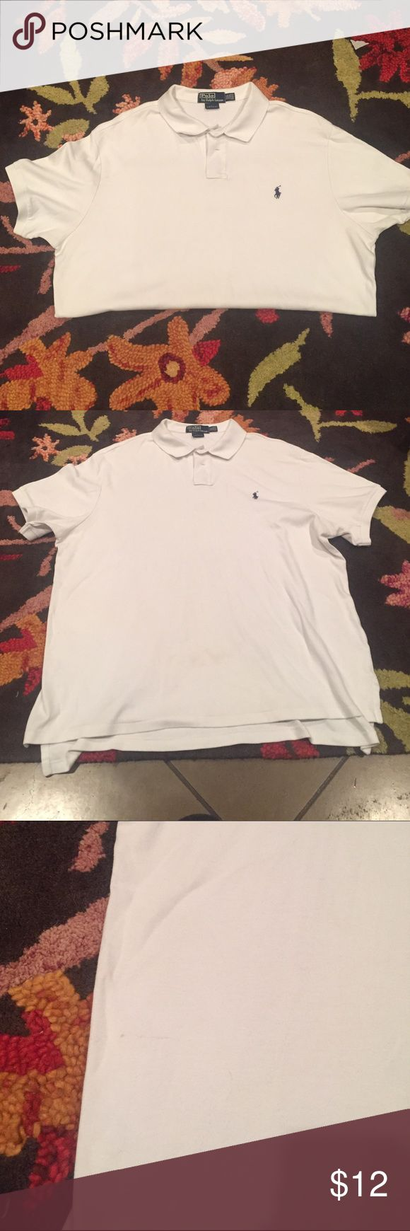 Texas Fraternity Shirt Sigma Chi Great condition !! Gildan Tops Tees - Short Sleeve
