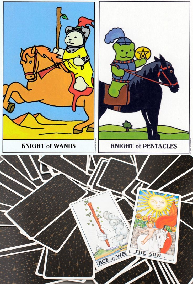 tarot card meanings wiki, free tarot predictions and tarot websites, tarot card bangla and tarot online español. The best ritual and divination spell.
