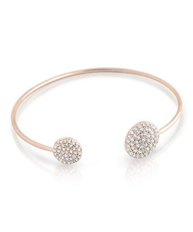288 best jewellery images on Pinterest Rose gold Gold sparkle and