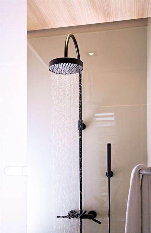 Bathroom Faucet Matte Black 61 best b l a c k . f a u c e t images on pinterest   bathroom