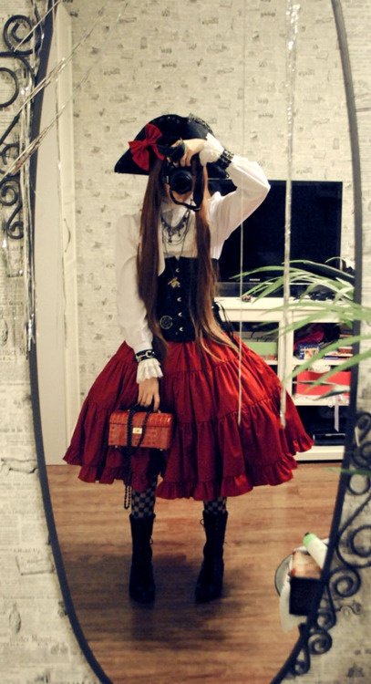 17 Best Images About Lolita Fashion On Pinterest Lolita