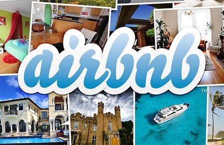 11% – 45% ο φόρος ενοικίασης σε πλατφόρμες τύπου Airbnb