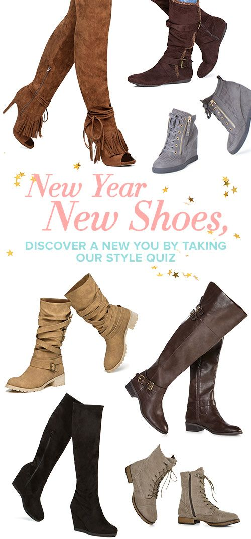SHOEDAZZLE EXCLUSIVE VIP OFFER - Buy One Get One for $39.95! Limited Time Only. As a VIP, you'll enjoy a new boutique of personalized styles each month, as well as exclusive pricing and free shipping on orders over $49. Don't think you'll need something new every month? No problem – just click 'Skip The Month' in your account by the 5th and you won't be charged. But this deal won't last forever! Take the Style Profile Quiz today to get this exclusive offer.