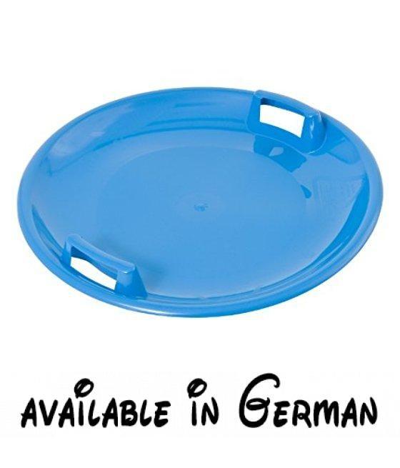 Hamax Schlitten & Rodel - Bobs Ufo, light blue, 500546.  #Sports #SPORTING_GOODS