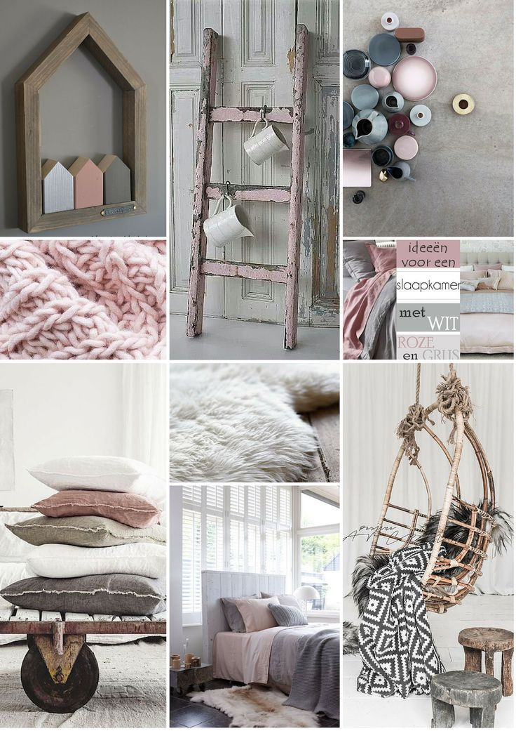 25+ beste ideeën over Hippe slaapkamer op Pinterest - Jongens ...
